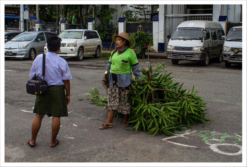 Yangon-27