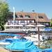 Seegasthof Schiff in Kesswil TG 25.7.2018 2507