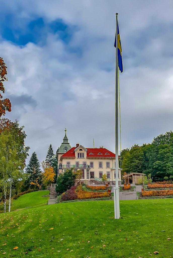 Free Limmared, Sweden Events | Eventbrite