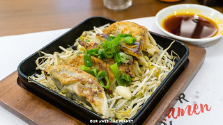 Ramen Nagi Concept Store | by OURAWESOMEPLANET: PHILS #1 FOOD AND TRAVEL BLOG