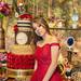 Niver Alice - 15 Anos - Festa