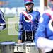 Quitman Band