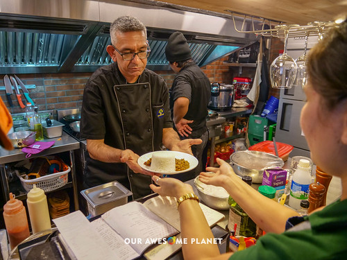 Pepper Tree at The Popup Katipunan-52.jpg | by OURAWESOMEPLANET: PHILS #1 FOOD AND TRAVEL BLOG