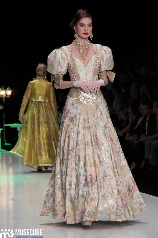 mercedes_benz_fashion_week_slava_zaitsev_nasledie_064