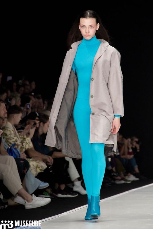mercedes_benz_fashion_week_bakhtin_023