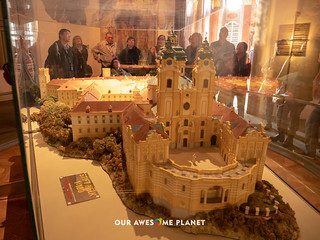 Melk Abbey-168.jpg | by OURAWESOMEPLANET: PHILS #1 FOOD AND TRAVEL BLOG