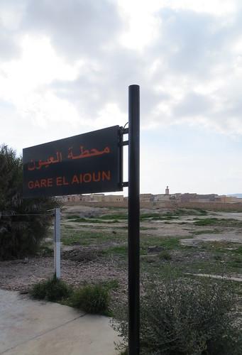 maroc oncf gare bahnhofsnamen oncf201