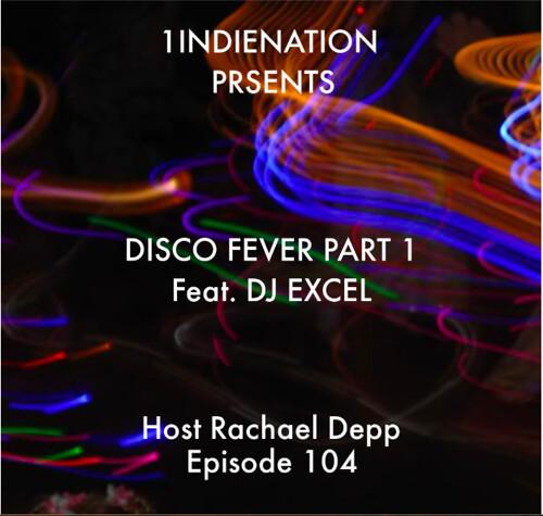 1indienation.com | by RachaelDepp