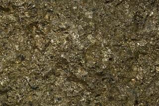 日立鉱含有鉱石   by dnh_macro