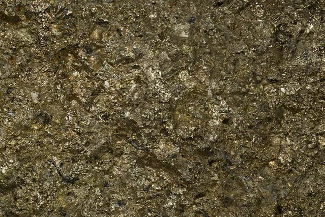 日立鉱含有鉱石