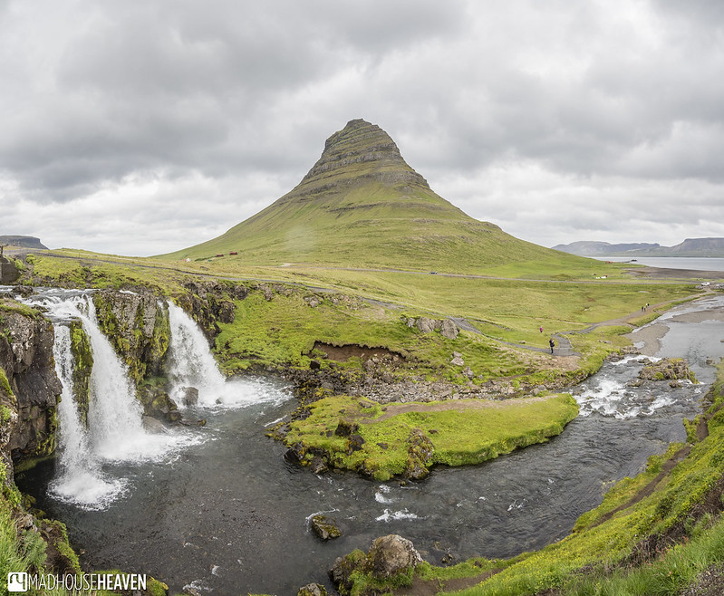 Iceland - 0433-Pano