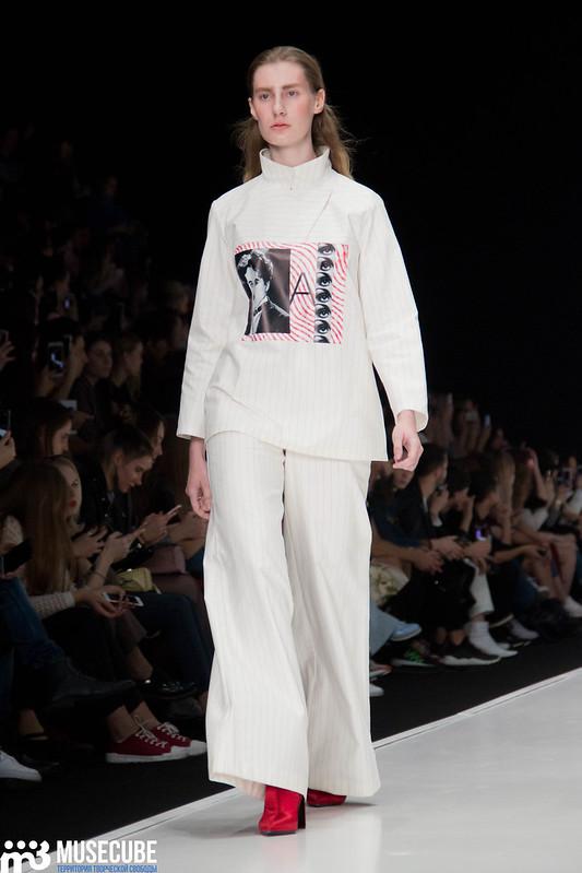 mercedes_benz_fashion_week_bakhtin_006