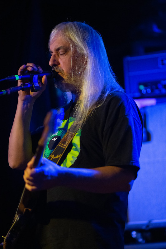Dinosaur Jr. @ Space Ballroom 9-18-18-01.jpg