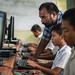 50348-001: Improving Internet Connectivity for Micronesia Project in Nauru