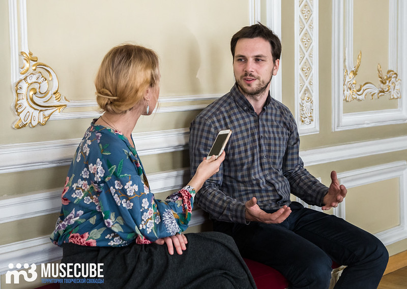 Fyodor Abaza_interview_Filarmonia_23_09_2018-3