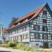 Gemeindehaus in Kesswil TG 25.7.2018 2511