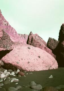 Iceland on film | by sumacandmilkweed