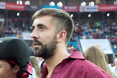 Concurs de Castells 2018 Berta Esteve (256)