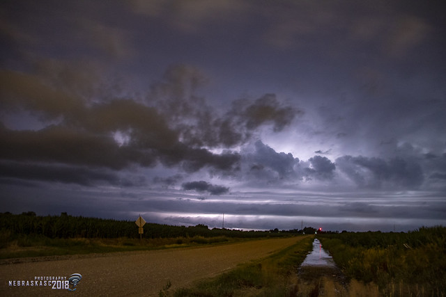 Nebraska Arcus & Lightning 001