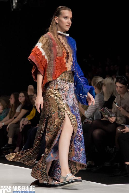 mercedes_benz_fashion_week_ba_(hons)_fashion_050
