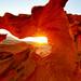 SanchezM LittleFinland GoldButte1 by BLM Nevada