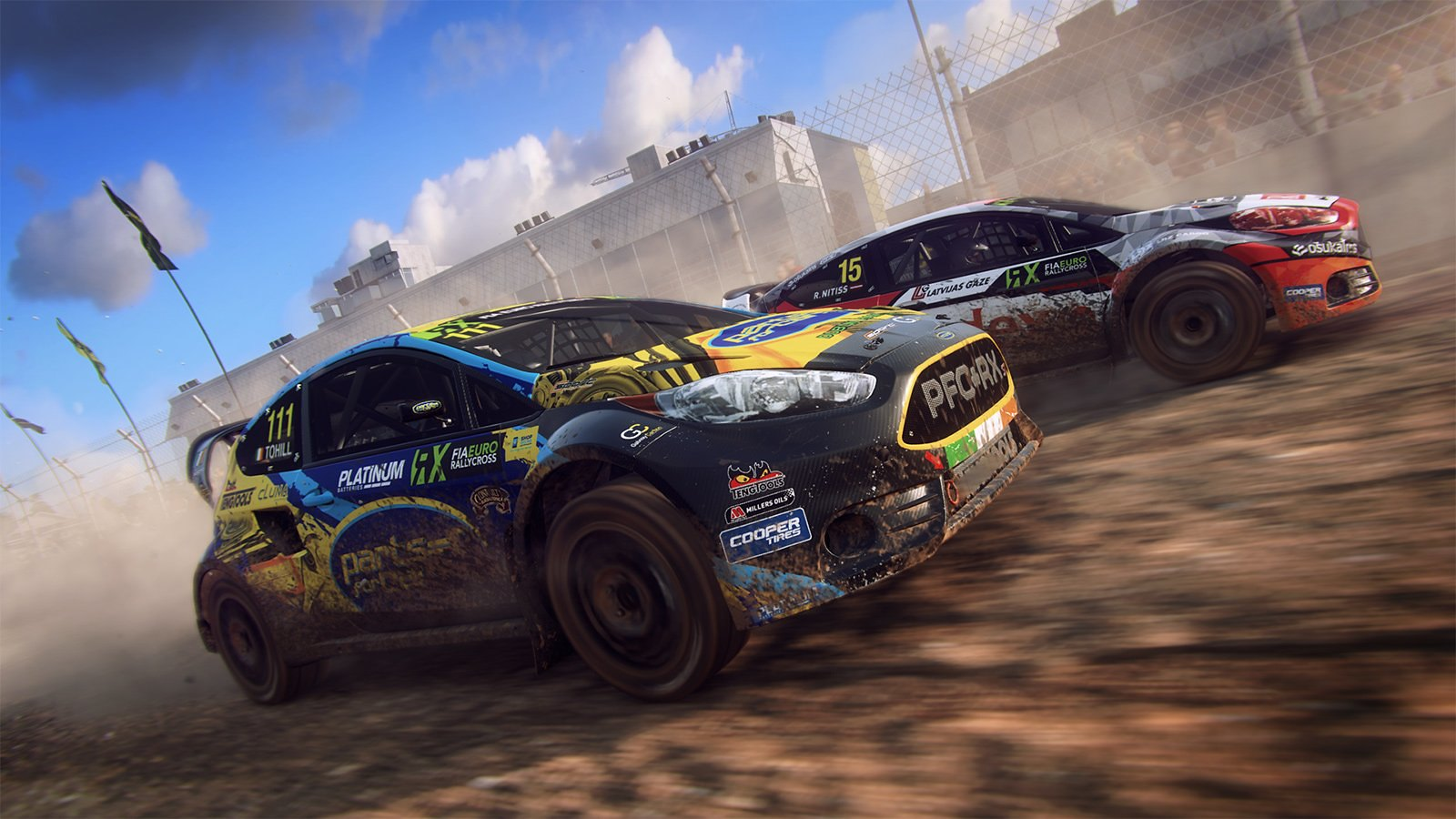 DiRT-Rally-2.0-preview-5