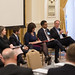 GII 2018 Day 2 Creating resilient and climate-smart infrastructure