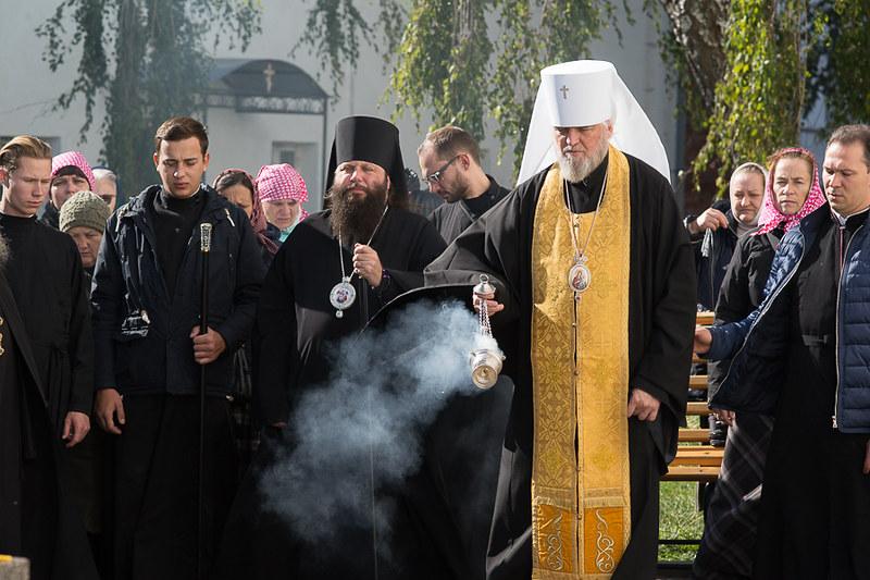 снимать проще, фотографии епископа ипполита уизерспун также