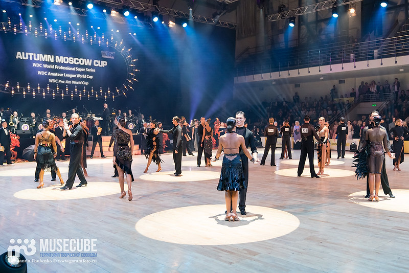 autumn_moscow_cup_033