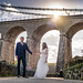 If you are looking for a documentary wedding photographer providing relaxed, natural and beautiful images wherever you are in world, check out:www.blueskyjunction.co.ukBased in North Wales, photographing everywhere :)