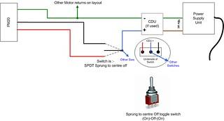 PM20 wiring | by brianjlambert