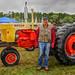 Truck & Tractor Pulls 2018-BMerrill