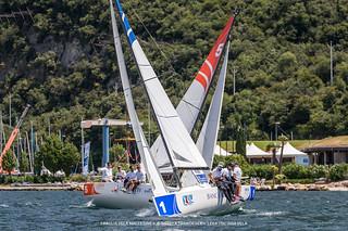 Lega Italiana Vela - Angela Trawoeger_K3I9725