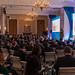 GII 2018 Day 2 Inspiring Ideas Diverse global teams