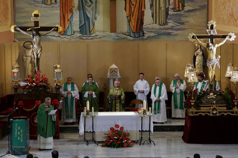 (2018-06-17) Encuentro - Paqui Reig Aracil (04)