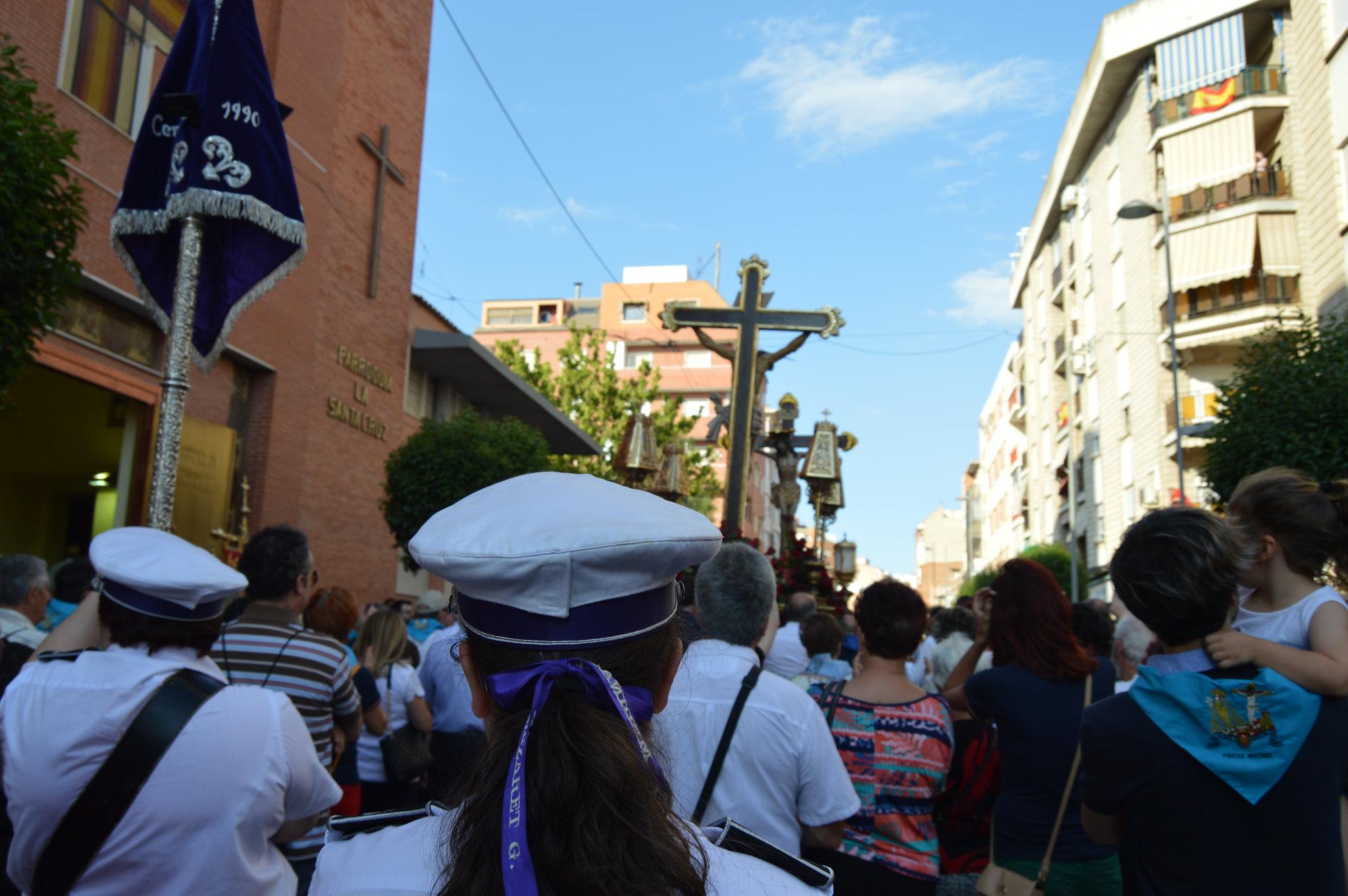 (2018-06-16) - 75 Aniversario - Encuentro - Adrián Romero Montesinos (114)