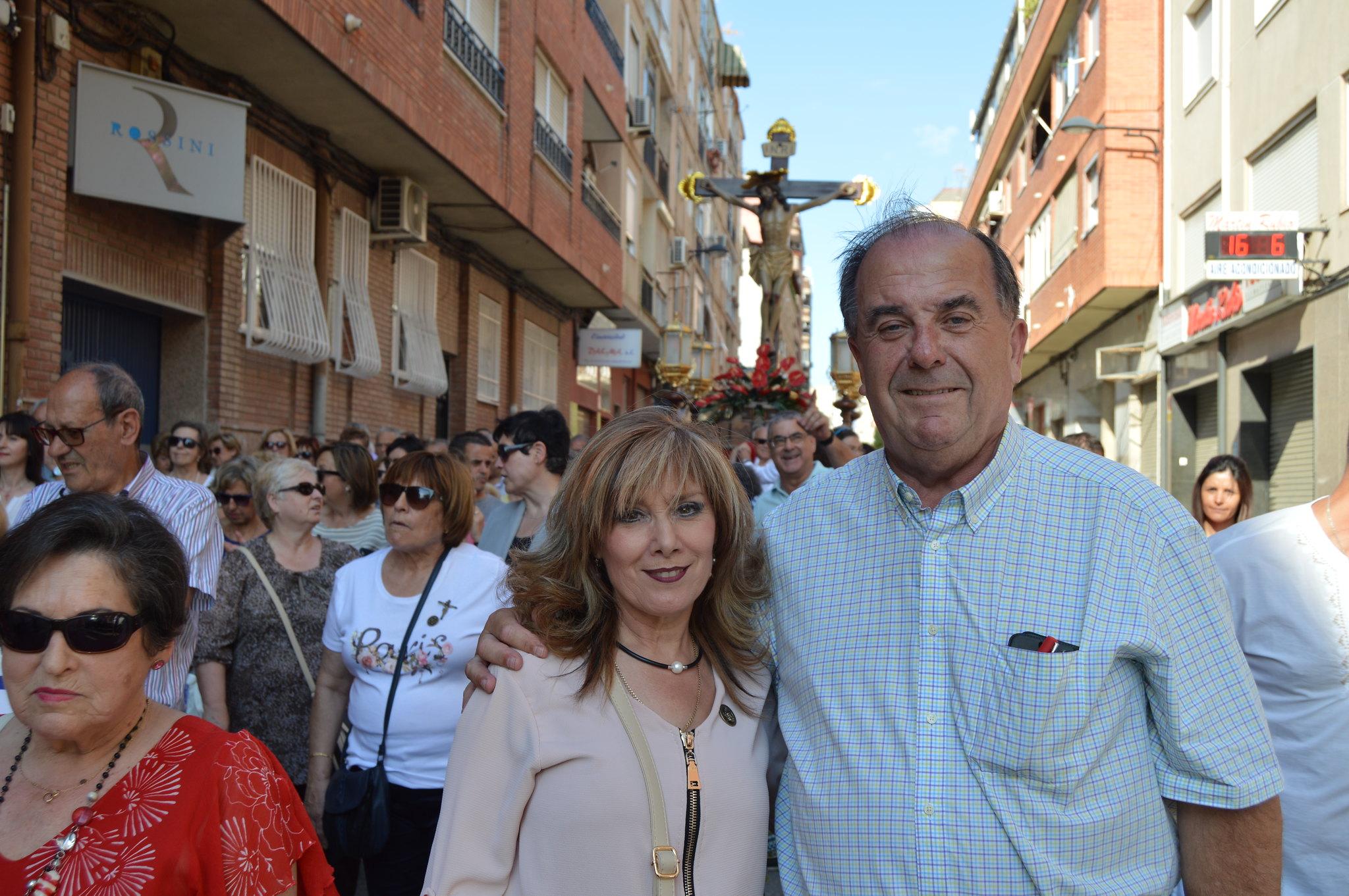 (2018-06-16) - 75 Aniversario - Encuentro - Adrián Romero Montesinos (45)