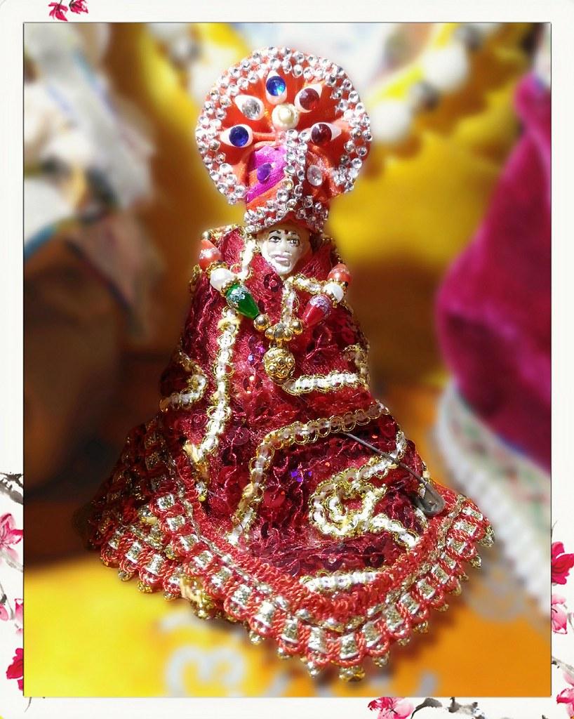 Happy Thursday Om Sai Ram Jai Sai Ram Flickr