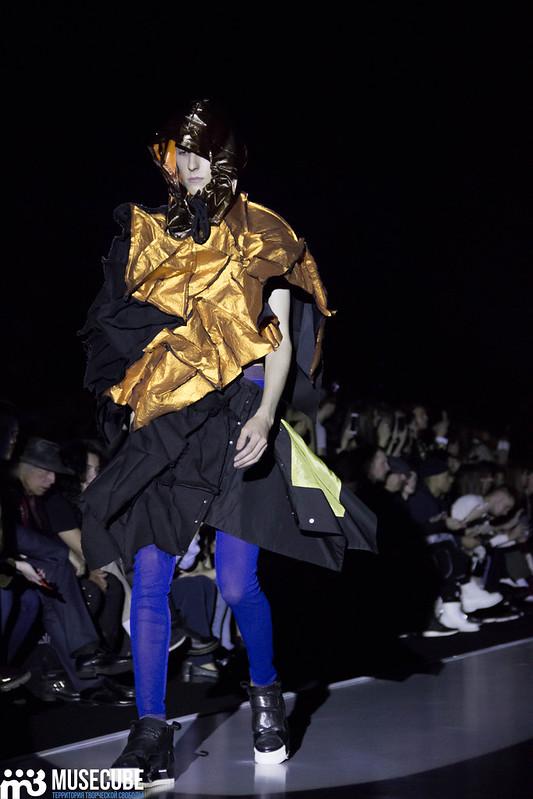 mercedes_benz_fashion_week_pirosmani_003