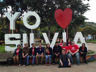 2018-colombia-study-abroad-005