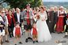 2018.10.06 - Hochzeit Volker und Birgit Hering-15.jpg