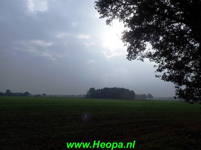 2018-10-26         Raalte 4e dag     32 km (33)