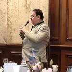 10-Oct-2018 Weekly Meeting RCBD