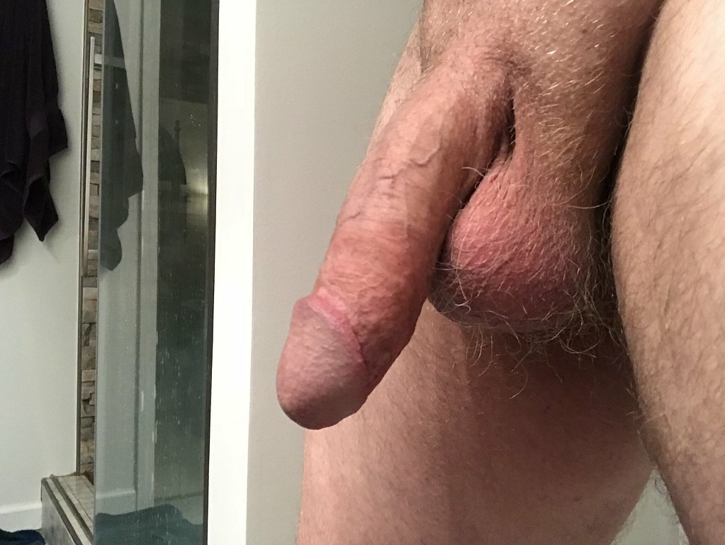 were visited cute masseuse sucks and fucks what? opinion, interesting