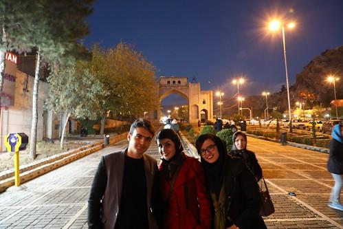 20171123_314 Shiraz | by aLex aW