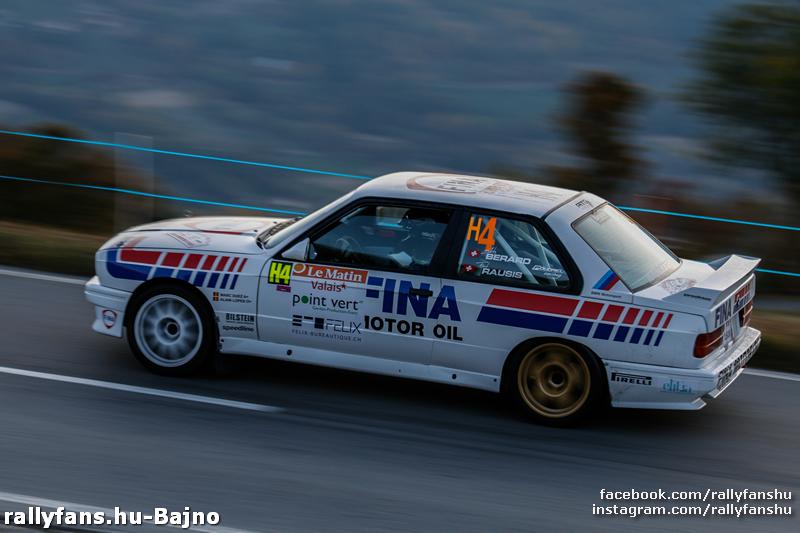 RallyFans.hu-17175