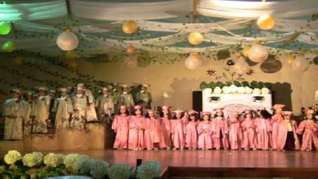 474 List of Best International Schools in Riyadh 08
