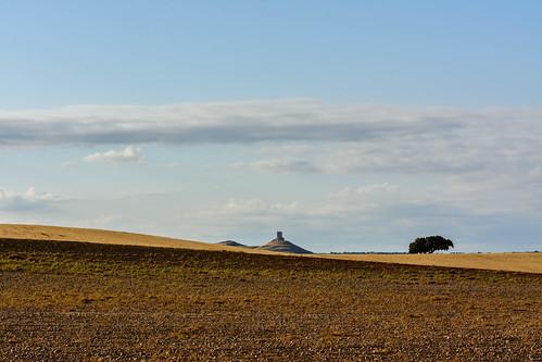Campos de Castilla | by gr14lasendadelduero