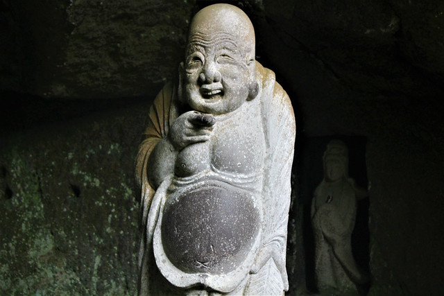 jochiji-gosyuin004