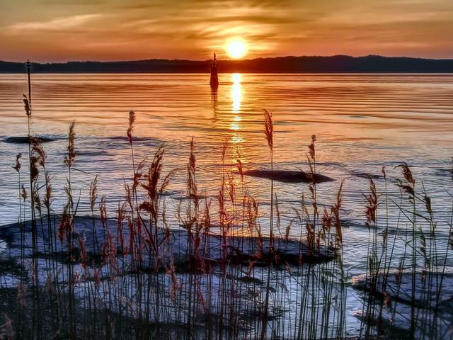 My sunsets (3)